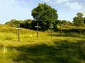 Vlakte van Waalsdorp (Waalsdorpervlakte) 2016-08-10 img. 217.png