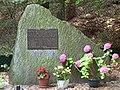 Vloeiweide monument (Galderseweg, Ginneken).jpg