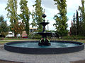 Vmg-wagga-fountain.jpg
