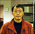 Voa chinese Jiao Guobiao 5apr05.jpg