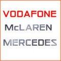 Vodafone mclaren f1 logo.jpg