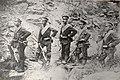 Vojnici na Belasica, 1918.jpg