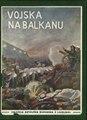 Vojska na Balkanu.pdf
