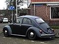 """Volkswagen """"Beetle"""" (11968000184).jpg"""