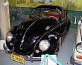 Volkswagen (1497944545).jpg