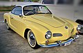 Volkswagen Karmann-Ghia Type 14 coupe (6106019298).jpg