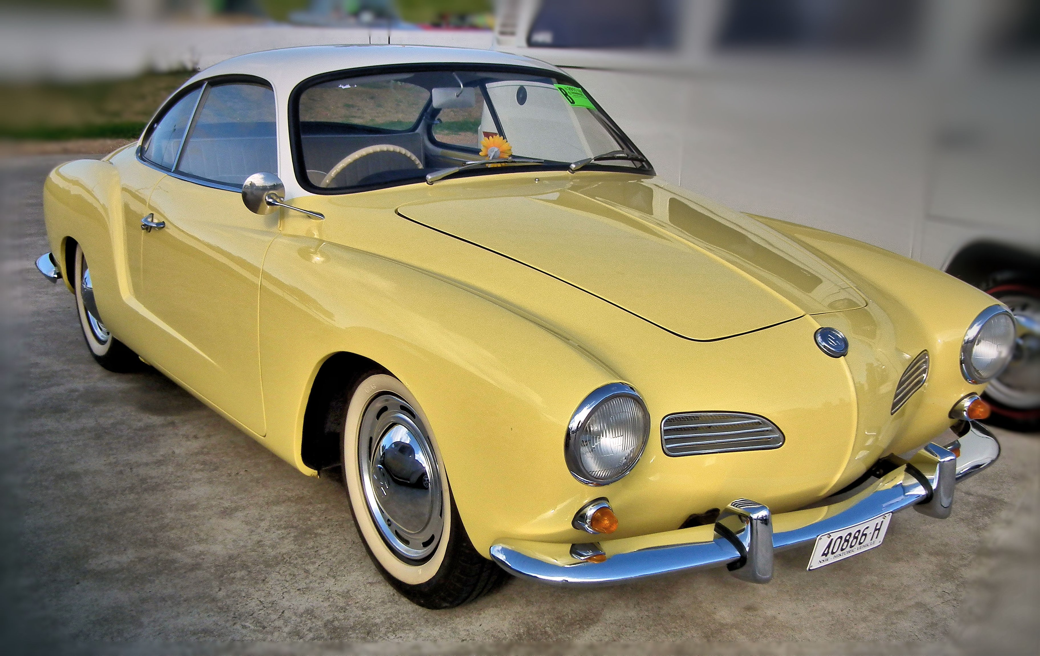 Karmann Ghia - The complete information and online sale with free shipping.  Order and buy now for the lowest price in the best online store! 2530c61f9f2b