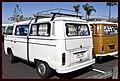 Volkswagen Kombi-22and (3714640767).jpg