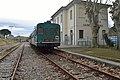 Volterra-Saline-Pomarance - stazione ferroviaria - ALn 663.1183.jpg