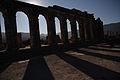 Volubilis, Morocco (6343779570).jpg