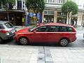 Volvo (6155543266).jpg