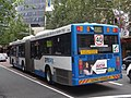 Volvo B12BLEA Sydney buses.jpg