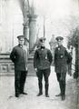 Von Hoeppner, Thomson und von Richthofen.tif