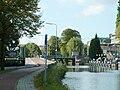 Voorburg Oude Tolbrug (01).JPG