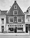 voorgevel - alkmaar - 20006364 - rce