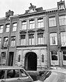 Voorgevel - Amsterdam - 20014408 - RCE.jpg