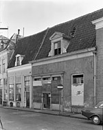 File:Voorgevel - Deventer - 20055354 - RCE.jpg