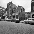 Voorgevel - Leeuwarden - 20132886 - RCE.jpg