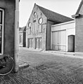 Voorgevel - Nieuwpoort - 20165840 - RCE.jpg