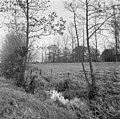 Voormalige Sluisdijk - Hoogland - 20115253 - RCE.jpg