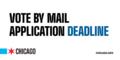 Vote by mail application deadline ES7k1vzVAAId-I2.png
