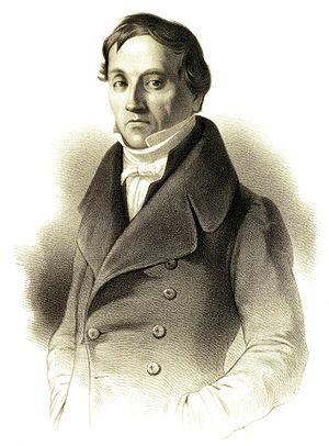 Baer, Karl Ernst von (1792-1876)