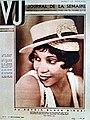 Vu (magazine) N°77.JPG