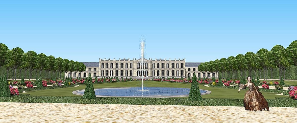 """Résultat de recherche d'images pour """"château de Crécy"""""""