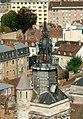 Vue panoramique de Dijon 09.jpg