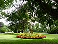 Vue sur le jardin du Luxembourg.jpg