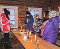 Vuokkiniemi Lumifest 20170115 IMG 2124.jpg