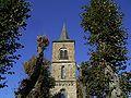 Wülfrath Düssel - Evangelische Kirche zu Düssel 01 ies.jpg