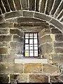 Wąchock Monastery – Archeology - 08.jpg