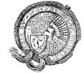 Władysław Biały seal 1355.PNG