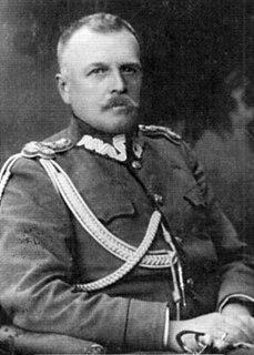 Władysław Wejtko Polish general