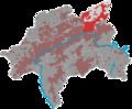 W-OberbarmenPos.png