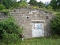 WAK Creuzburg 096.jpg