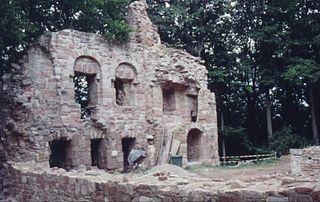 Krayenburg