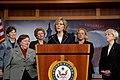 WEB-SIZE-04-13-11-Women-s-Health-Presser-1.jpg