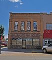 WIDE AWAKE GROCERY BUILDING, BELLE FOURCHE, BUTTE COUNTY.jpg