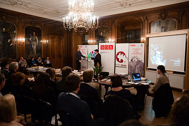 WLE Austria Awards 2015 02.jpg