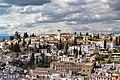 WLM14ES - Albaicín, Granada. - julianrdc (1).jpg