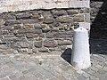 WLM - Minke Wagenaar - 07-07-07 Maastricht 033.jpg