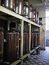 wlm - minke wagenaar - distilleerderij de ooievaar 17