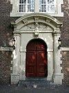 wlm - andrevanb - amsterdam, westerkerk (12)