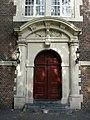 WLM - andrevanb - amsterdam, westerkerk (12).jpg
