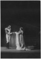 "WPA Federal Theater Project in New York-Negro Theatre Unit-""Macbeth"" - NARA - 195695.tif"
