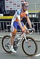 WPC 2012f Jos van Emden.jpg
