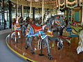 WPZ carousel 06.jpg