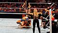 WWE Raw 2015-03-30 19-30-28 ILCE-6000 3155 DxO (18668321740).jpg